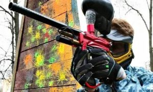 avrasya-paintball-catalca